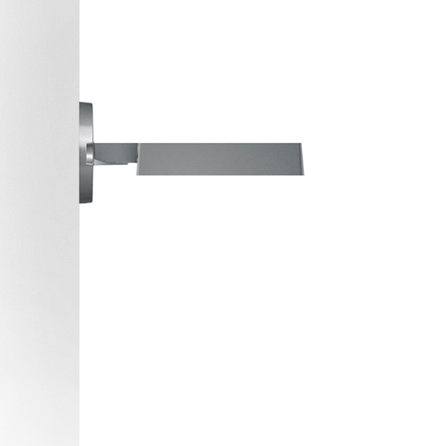 Platea Pro - pared 296x214mm