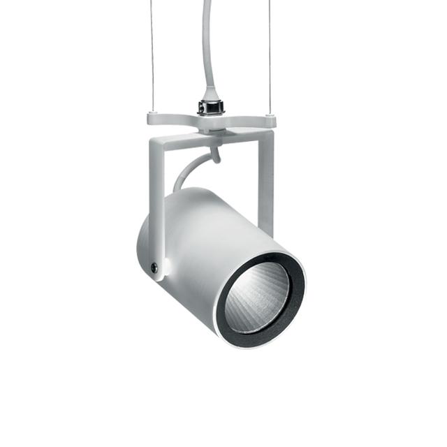 Front Light pendant ø 5½