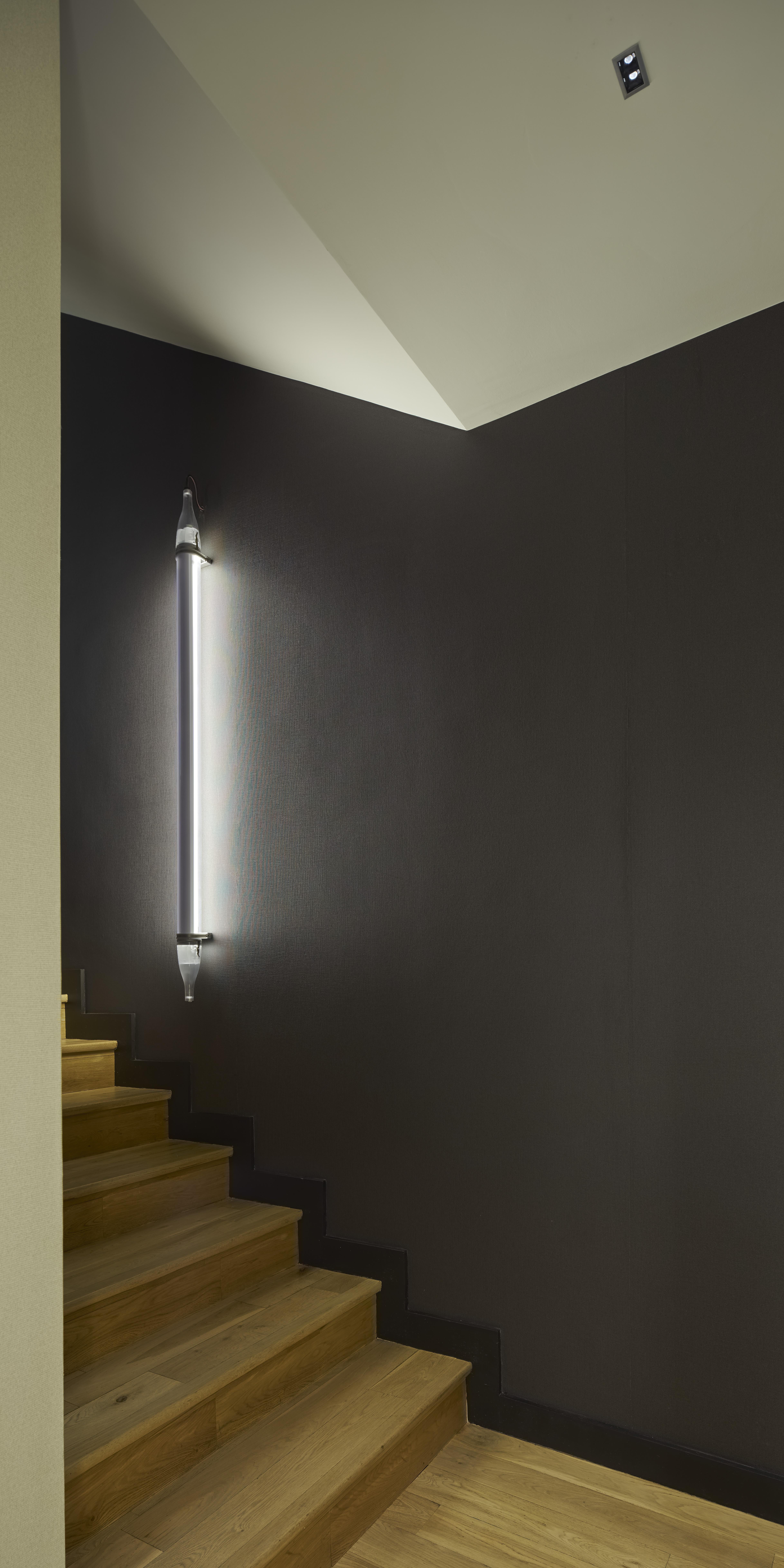 Isign Lighting Products Iguzzini