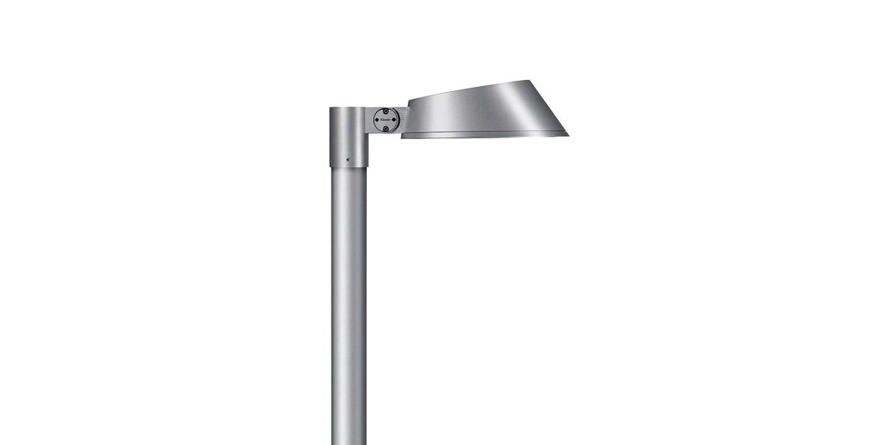 Iguzzini Lighting Innovation For People