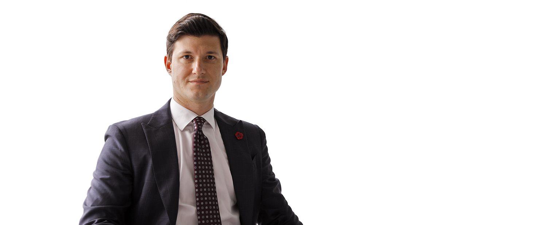 iGuzzini illuminazione annonce le départ de son Directeur général