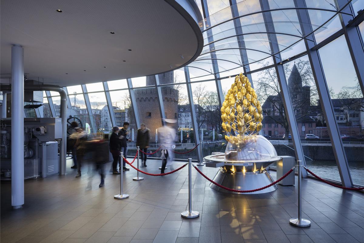 CHOCOLATE-MUSEUM-08