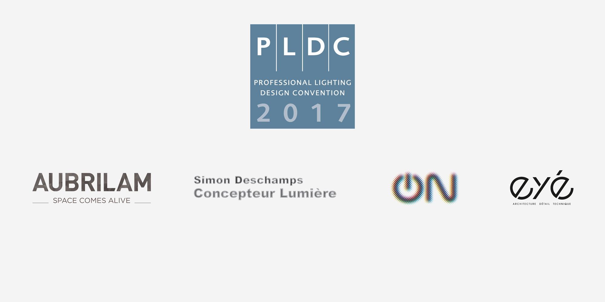 Honouring Creativity - PLD Week