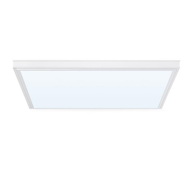 iPlan Easy - cuadrado techo / pared
