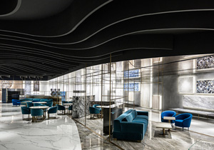 FAB- Fiandre Architectural Bureau