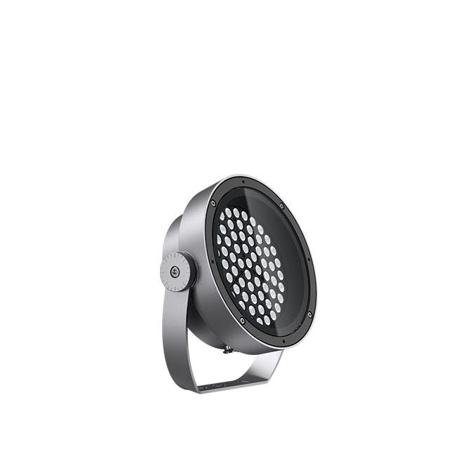 Agorà - ø312mm compact