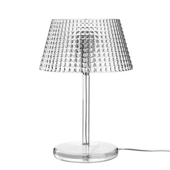 table lamp d420mm