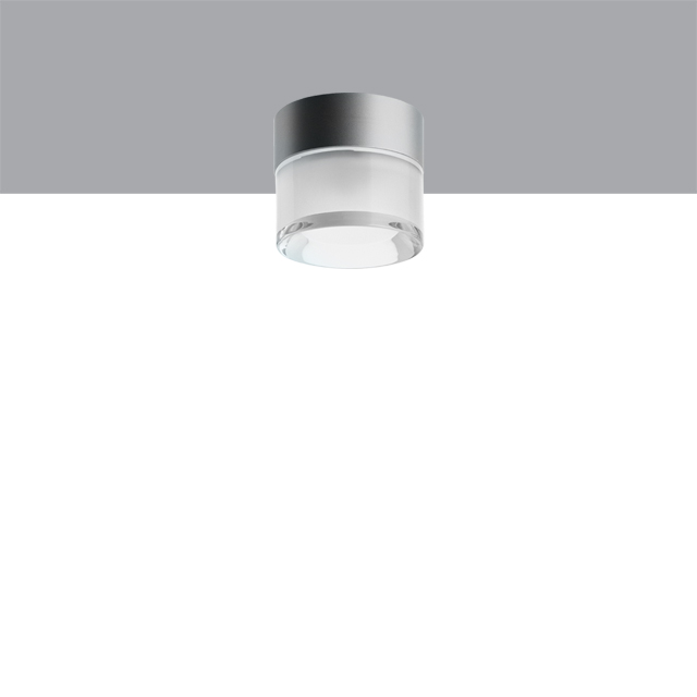 Cup Ceiling | ø 4¾