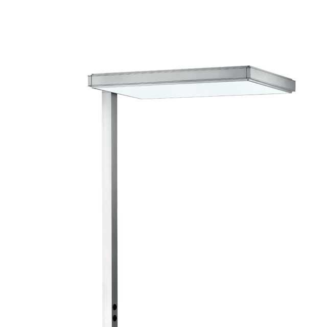 iPlan - Lampe Sur Pied