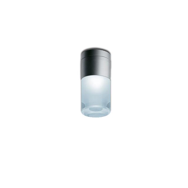 Cup - Deckenleuchten ø103mm