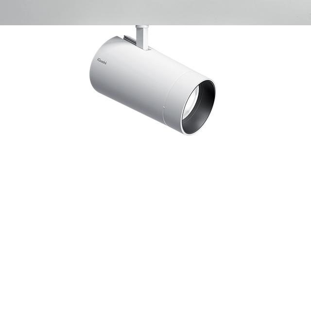 Palco Low Voltage spotlight ø 2