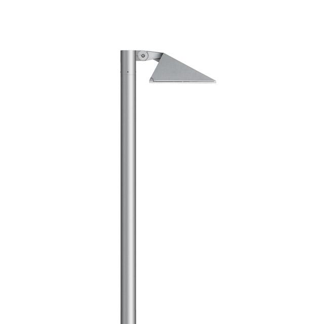 floodlight for poles