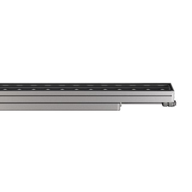 Linealuce - Mini 47 surface