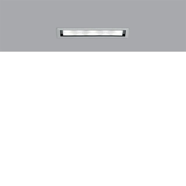 Laser Blade Wall Washer 5 Cells | Trim