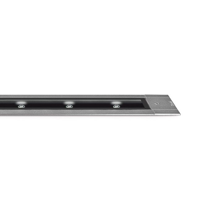 Linealuce - Mini 37 recessed