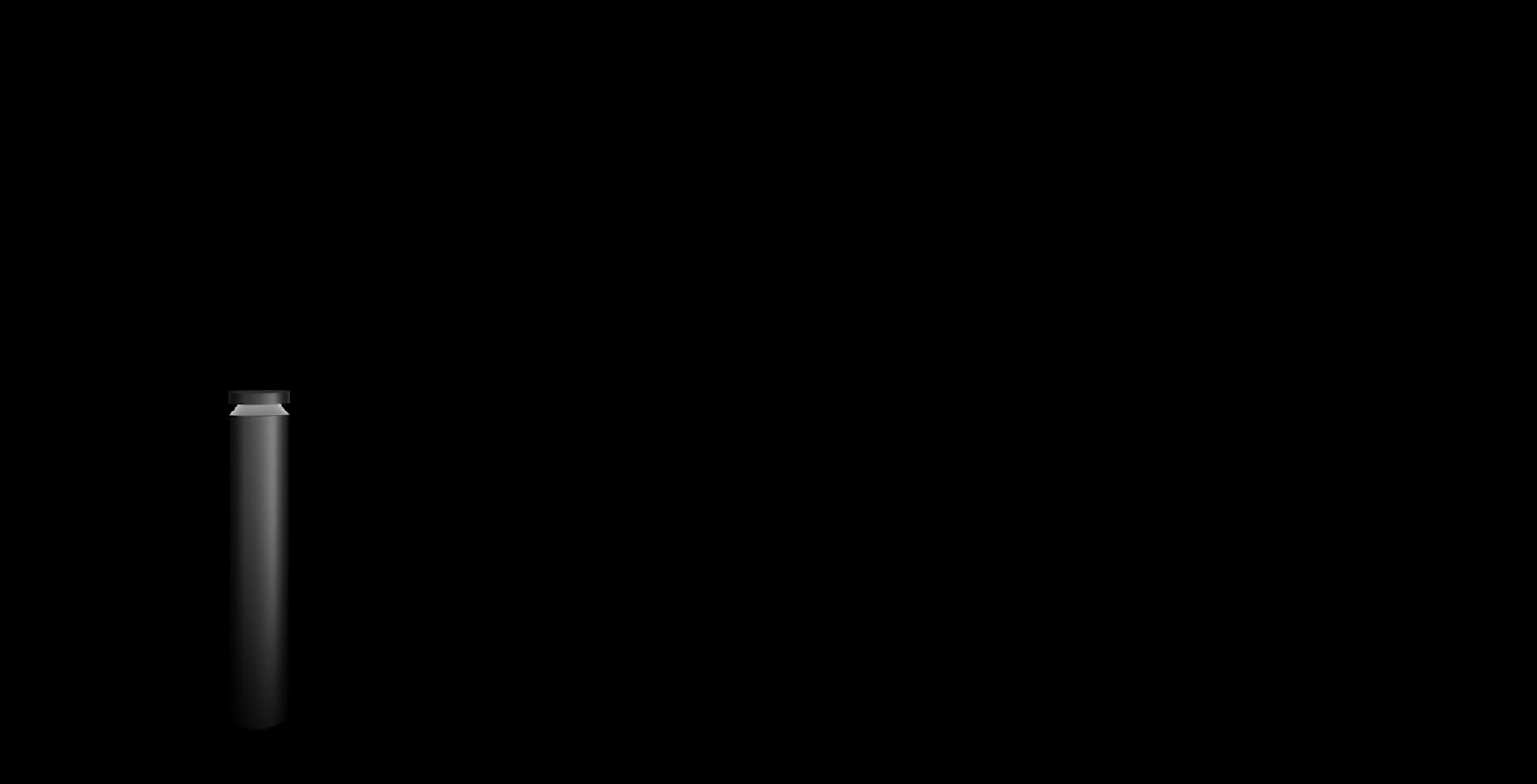 Sequenza-0226