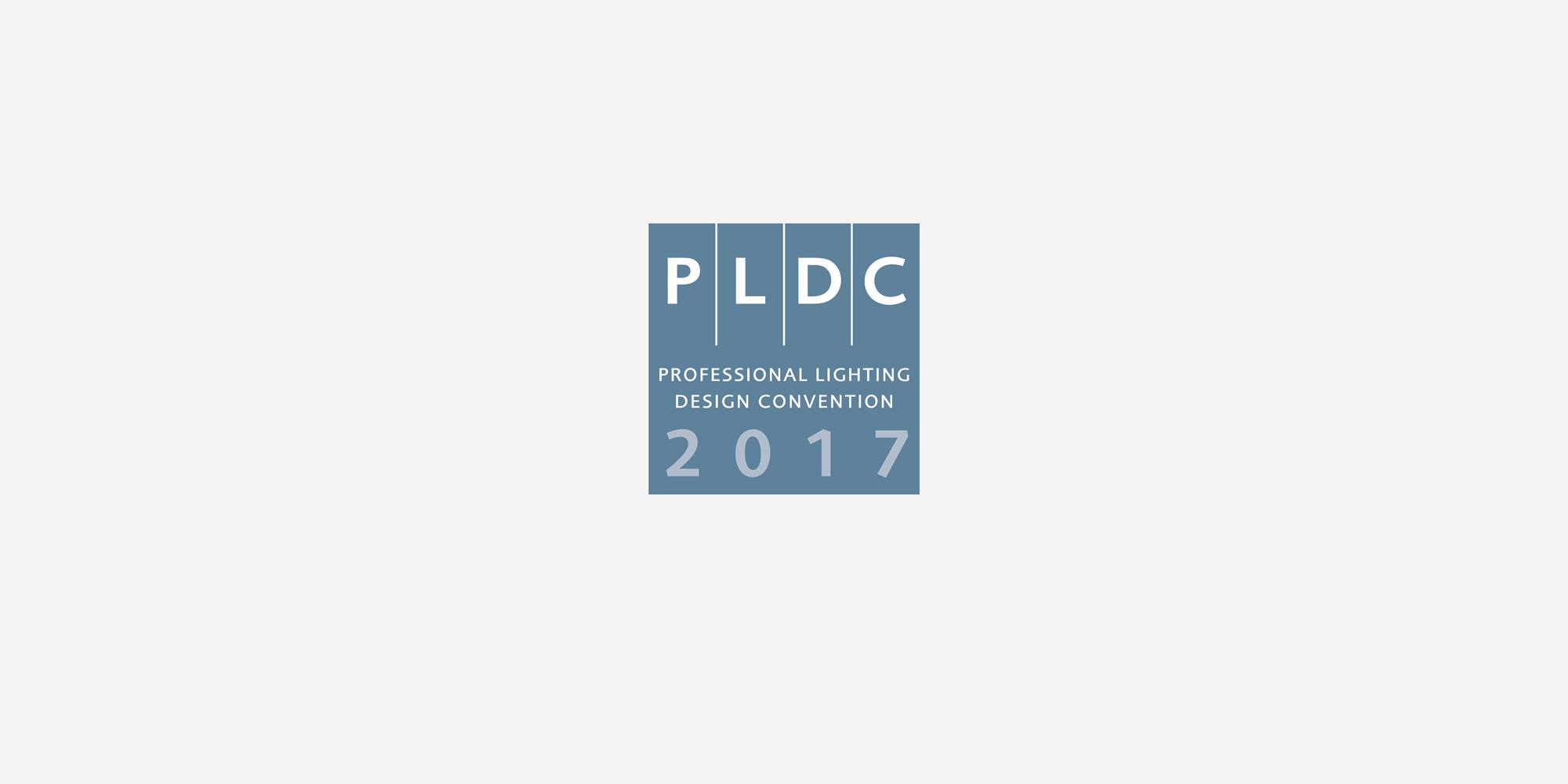 Experiencing Light - PLD Week