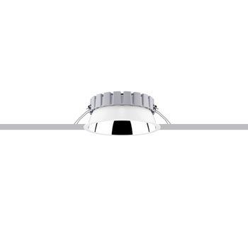 UGR<19 MPO - Micro Prismatic Optic